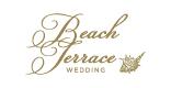 BEACH TERRACE WEDDING リゾートウェディング