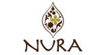 NURA 化粧品ブランディング