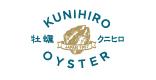 クニヒロ 食品ブランド開発