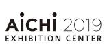 国際展示場プロジェクト 愛知県 国際展示場プロジェクト