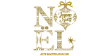 AUX BACCHANALES NOEL 2016 シーズン商品ブランディング