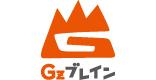 Gz ブレイン コーポレート ブランディング