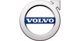 VOLVO STUDIO AOYAMA 神乃珈琲 海外自動車メーカー ブランディング
