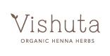 Vishuta オーガニックヘアケアブランド ブランディング