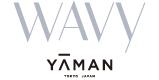 ヤーマン WAVY 美容機器ブランド ブランディング