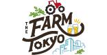 THE FARM TOKYO ビアガーデン ブランディング