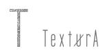 TexturA レストラン  ブランディング