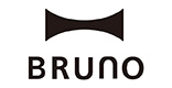 BRUNO ライフスタイルブランド ブランディング