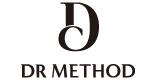 DR METHOD 機能性アンダーウェア ブランディング