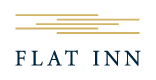 FLAT INN 太陽光発電投資 ブランディング