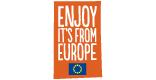 SOPEXA  ENJOY IT'S FROM EUROPE 輸入食材PRイベント ブランディング