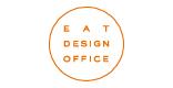 EAT DESIGN OFFICE コーポレートブランディング