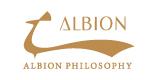 ALBION PHILOSOPHY OMO アプリ CX ブランディング