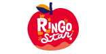 RINGO STAR りんご専門店 ブランディング